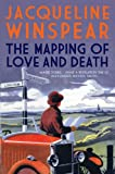 The Mapping of Love and Death (Maisie Dobbs Mysteries Series Book 7)