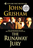 The Runaway Jury (0375433449) by Grisham, John
