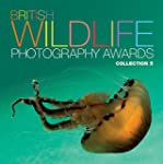 British Wildlife Photography Awards 5