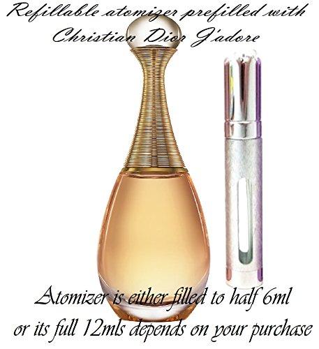 christian-dior-jadore-eau-de-parfum-6ml-or-12ml-prefilled-refillable-atomizer-12ml