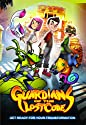 Guardians of the Lost Code [DVD]<br>$270.00