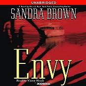Envy | [Sandra Brown]