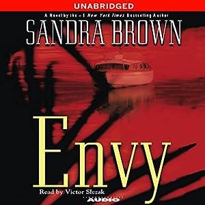 Envy Audiobook