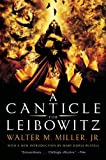 img - for A Canticle for Leibowitz book / textbook / text book