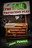 The Eville Protection Plan