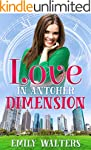 Love in Another Dimension (English Ed...