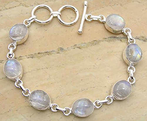 genuine-moonstone-925-sterling-silver-overlay-handmade-fashion-bracelet-jewelry