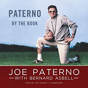 Paterno: By the Book | [Joe Paterno]