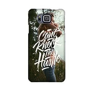 StyleO Samsung Galaxy Alpha back cover High Quality Designer Case and cover- Samsung Galaxy Alpha (Galaxy Alpha Printed premium cases and cover)