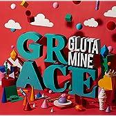 GRACE(完全生産限定盤A)(GOODS付)
