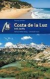 Costa de la Luz (MM-Reisef�hrer)