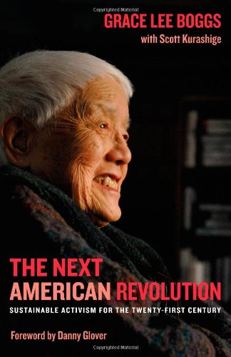 The Next American Revolution: Sustainable Activism for...