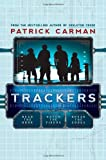 Trackers: Book 1