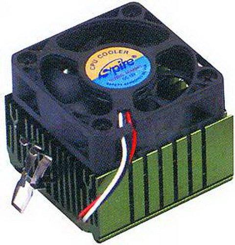 cpu-kuhler-f-sockel-7-pentium-1-266mhz-bis-550mhz