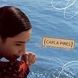 echange, troc Carla Pires - Ilha Do Meu Fado