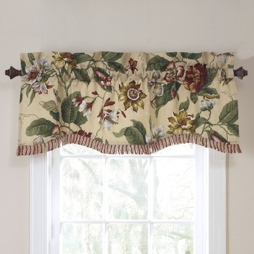 waverly-laurel-springs-lined-window-valance50-inch-wide-x-15-inch-long-127-cm-x-38-cm