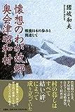 懐想のわが故郷 奥会津昭和村 戦後日本の歩みと関連して