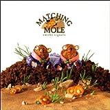 Smoke Signals by Matching Mole (2001-05-22)