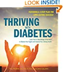 Thriving with Diabetes: Learn How to...