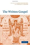 img - for The Written Gospel book / textbook / text book