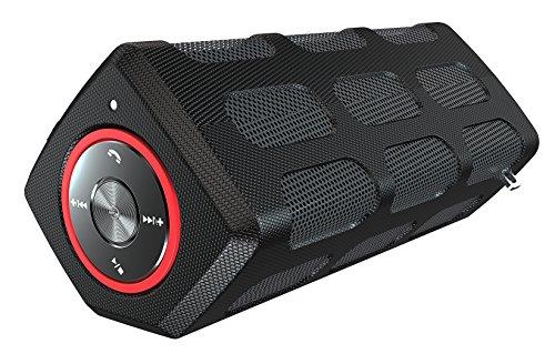 villain-technologies-portable-waterproof-bluetooth-speakers-with-built-in-7000-mah-power-bank-dustpr