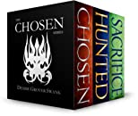 The Chosen Box Set - Volume One