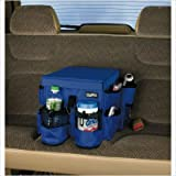 High Road Kids Car Organizer XL (Blue)