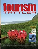 img - for Tourism Tattler January 2015 (Volume 10) book / textbook / text book