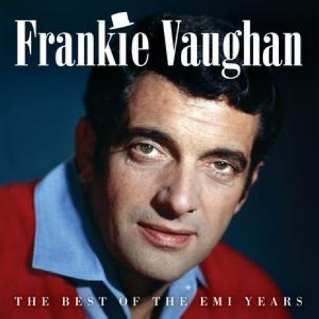 Frankie Vaughan - A Time To Remember: 1967 - Zortam Music