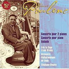 A l'écoute (Playlist d'Universalis) - Page 24 51VCyG8wlpL._SL500_AA240_