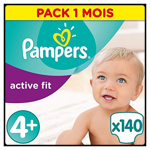 pampers-active-fit-couches-taille-4-9-18-kg-maxi-pack-economique-1-mois-de-consommation-x140-couches