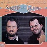 Snap a Little Owl ~ Stefan Grossman
