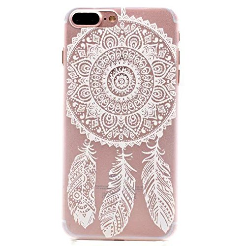 shark-henna-ojibwe-dream-catcher-ethnic-tribal-case-for-iphone-7-05