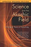 Paperback Coverpage  image