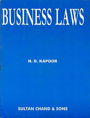 n d kapoor mercantile law Title: free elements of mercantile law by n d kapoor (pdf, epub, mobi) author: ward lock & co subject: elements of mercantile law by n d kapoor.