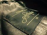 Gordania-Bomber-Series-Mens-Slim-Fit-Zipper-Design-Jacket
