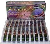 ALCACHOFA - The Original- By Grupo Nutravida+Vida 1 Caja con 30 Apollettas