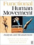 img - for Functional Human Movement: Measurement and Analysis, 1e book / textbook / text book