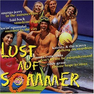 Laid Back - Lust auf Sommer - Zortam Music