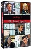 FBI : Portés disparus - Saison 1, Coffret 4 DVD (dvd)