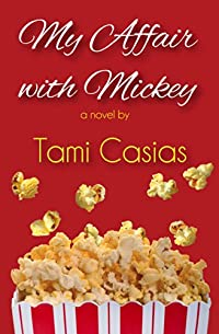 My Affair With Mickey by Tami Casias ebook deal