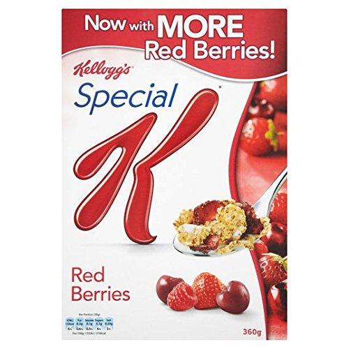 kelloggs-special-k-red-berries-360-g