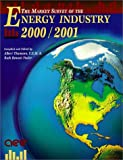 img - for Market Survey of the Energy Industry 2000/2001 book / textbook / text book