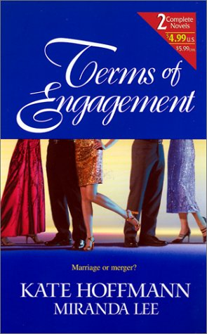 Terms Of Engagement (By Request 2'S)