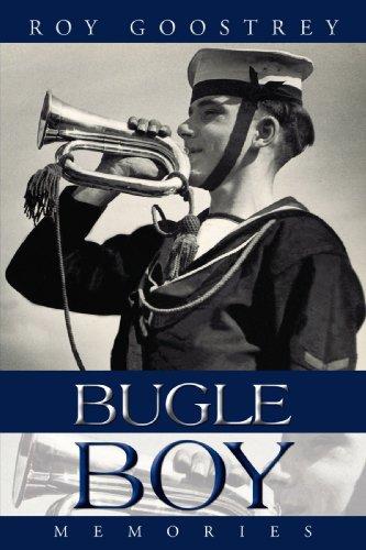 Bugle Boy: Memories PDF