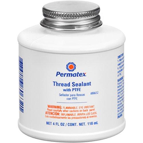 permatex-80632-thread-sealant-with-ptfe-4-oz