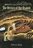 The Return of the Dragon (Dragon of Lonely Island)
