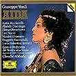 Verdi: Aida (Gesamtaufnahme) (ital.)