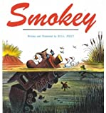 img - for [(Smokey )] [Author: Bill Peet] [Oct-1999] book / textbook / text book