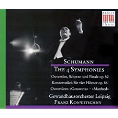 "Symphony No. 3 in E-Flat Major, Op. 97, ""Rhenish"": II. Scherzo: Sehr m��ig"
